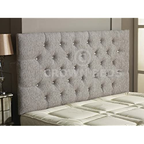 Headboards On Amazon