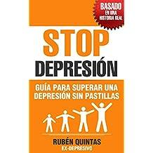 Depresion - Amazon.es
