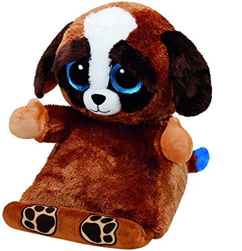 Carletto Ty 60004 - Pups, Hund, 32 cm