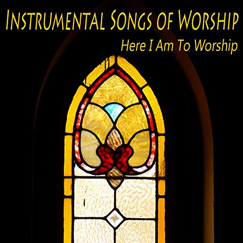 Christian Songs Free Downloads - CM Portal