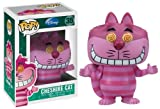 Disney - Figurine Pop du Chat Cheshire - Funko