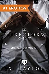 The Director's Cut (Spotlight Book 3)