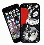 Lost Boys, film - culte de cette couverture s'adaptera Apple modèle iPhone 6 - Best Reviews Guide