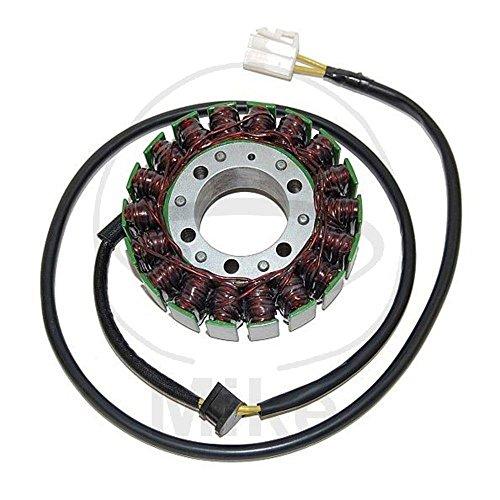 Ankerplatte für Schwungrad ESG702 - Schwungrad-auto