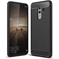 simpeak custodia cover huawei mate