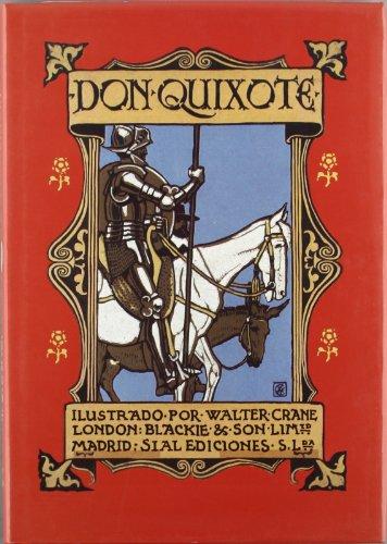 don-quixote-of-the-mancha