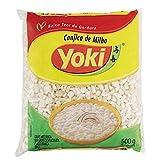 Produkt-Bild: Canjica milho branca - Yoki - 500gr