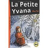 La Petite Yvana