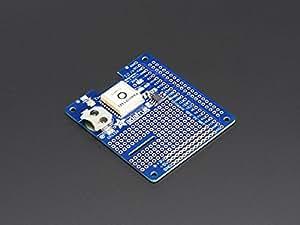 Adafruit Ultimate GPS HAT for Raspberry Pi A+/B+/Pi 2 [ADA2324]
