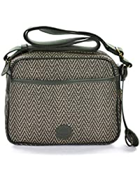 855fe368e4 Amazon.it: Timberland - Donna / Borse: Scarpe e borse