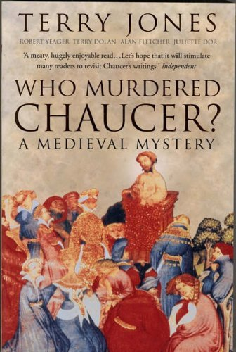 who-murdered-chaucer-by-terry-jones-2004-10-14