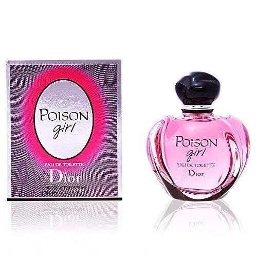 Dior Parfüm Poison Girl-30ml