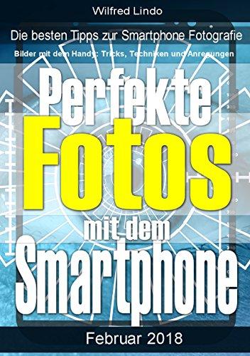 eBook: Perfekte Fotos mit dem Smartphone