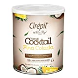 Perron Rigot Happy Cocktail Wax – Pina Colada 800g
