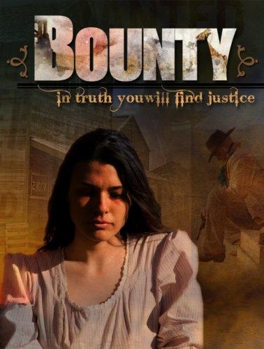 bounty