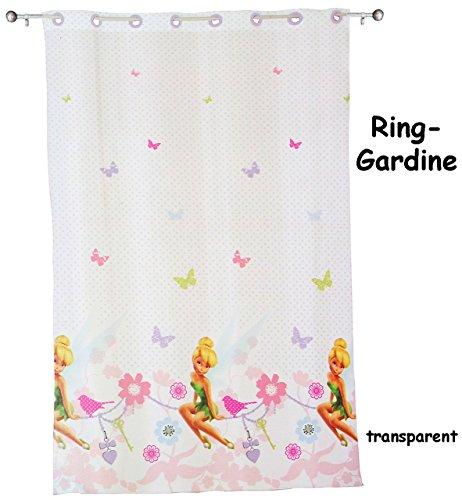 vorhang-fertig-gardine-aus-chiffon-disney-fairies-tinkerbell-140-240-cm-fr-kinder-mdchen-mit-ringen-