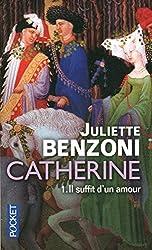 Catherine volume 1