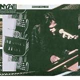 Live At Massey Hall 1971 (CD + DVD)