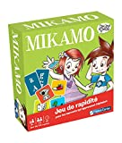 Drôles De Jeux Mikamo, 410530,...