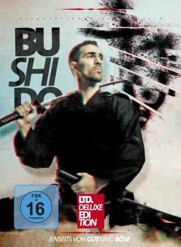 Preisvergleich Produktbild Jenseits von Gut und Böse (Deluxe Edition inkl. 3D-Cover / 2CDs + 1DVD)