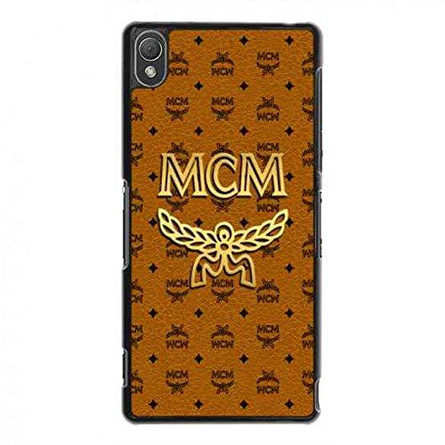mcm-worldwide-logo-coquehard-sony-xperia-z3-coque-casecuir-marque-de-luxe-mcm-et-tuis-coque