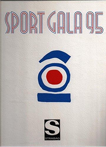 sport-gala-95