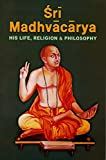 Sri Madhavacharya-Philosophy