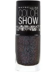 Vernis COLORSHOW CRYSTALLIZE - 236