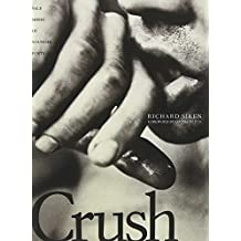 Crush – Yale Series of Younger Poets