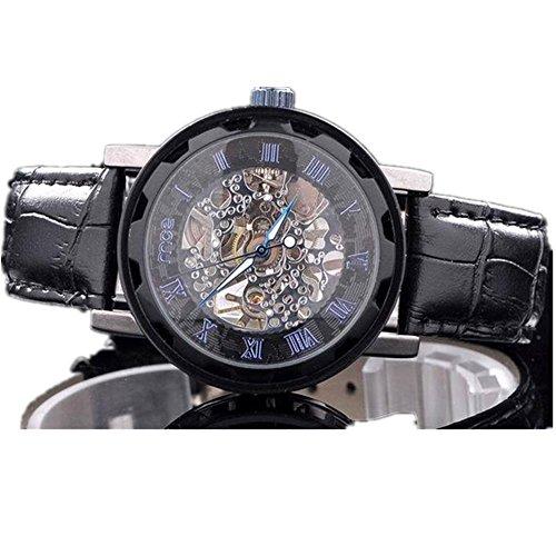 gaocf-reloj-casual-digital-mecanica-solar-automatica-relojes-negocio-de-la-moda-de-los-hombres-reloj