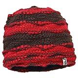 Jack Wolfskin Mütze Fluffy Yarn Cap, Mocca, L