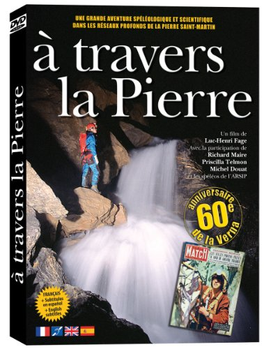 a-travers-la-pierre