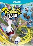 Cheapest Rabbids Land on Nintendo Wii U