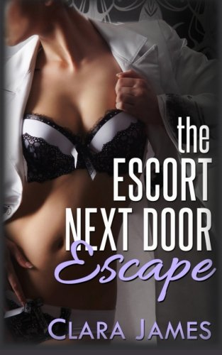 the escort essay Selecting patient escorts essay 1469 words oct 9th, 2008 6 pages summary city hospital is known for treating renowned patients such as pro football players, movie stars, top executives, etc.