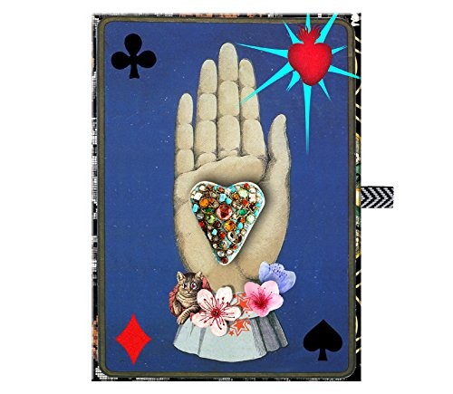 maison-de-jeu-playing-cards