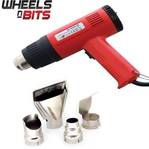 new-wnb-heavy-duty-2000w-watts-hot-air-heat-gun-paint-wallpaper-stripper-remover