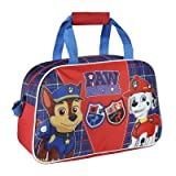 Paw Patrol Patrol Canine 2100001867 Kindersporttasche