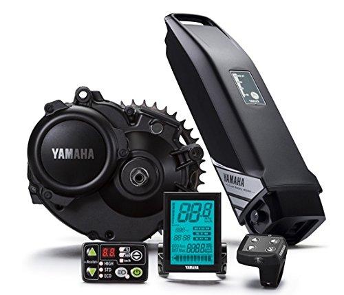 51 xtw6fUNL - Speedbox 2.0 for Yamaha PW