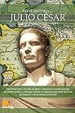 Image de Breve historia de Julio César