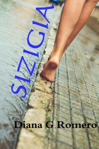Sizigia: Volume 2 (Marejada) por Diana G. Romero