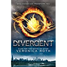 (Divergent) By Roth, Veronica (Author) Hardcover on 03-May-2011