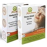 Joybynature-headache-and-stress-relief-r...