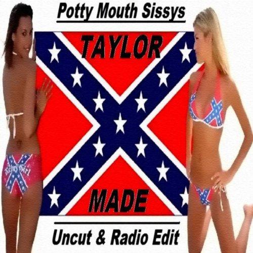 taylor-made-uncut-explicit