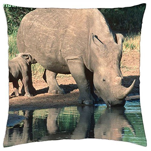 rhino-world-wildlife-fund-throw-pillow-cover-case-16