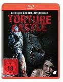 Torture Castle Die Bestie kostenlos online stream