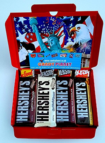 hersheys-american-candy-chocolate-bars-hamper-selection-box-gift-present-mini-miniatures-cookies-cre