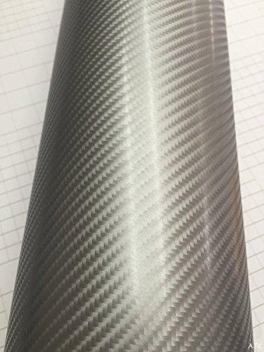 4d-brillante-plata-fibra-de-carbono-embalaje-de-vinilo-brillo-hoja-air-free-diferentes-tamaos-50cm-x