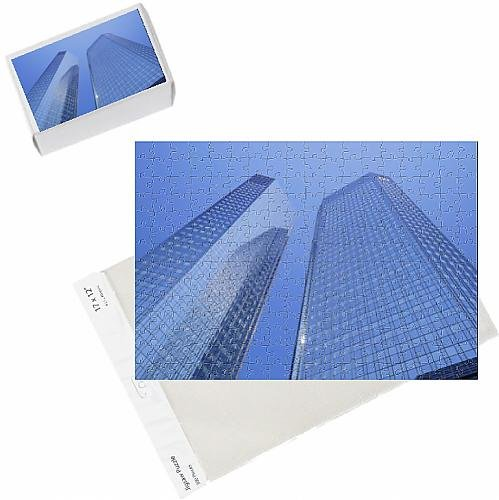 photo-jigsaw-puzzle-of-skyscrapers-of-the-deutsche-bank