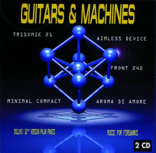 guitars-machines-vol-1