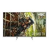 Panasonic TX-65GXW904 UHD 4K Fernseher (Smart TV, 4K HDR, LED TV 65 Zoll/164 cm,...
